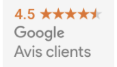 Google-Avis-Clients
