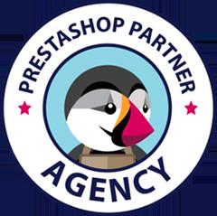 Prestashop Partner - Etre certifie par Prestashop