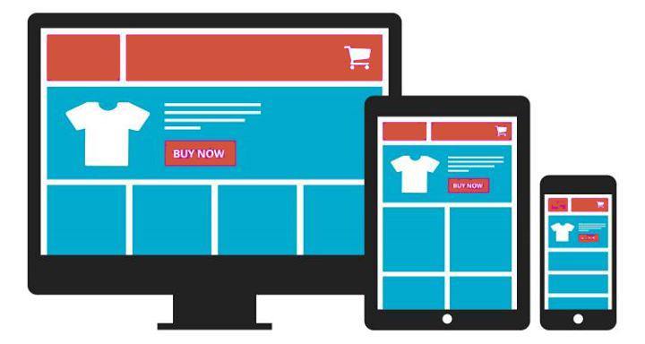 Réussir la création de son site ecommerce