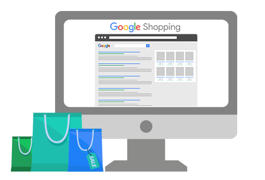 google-shopping-boutique-prestashop