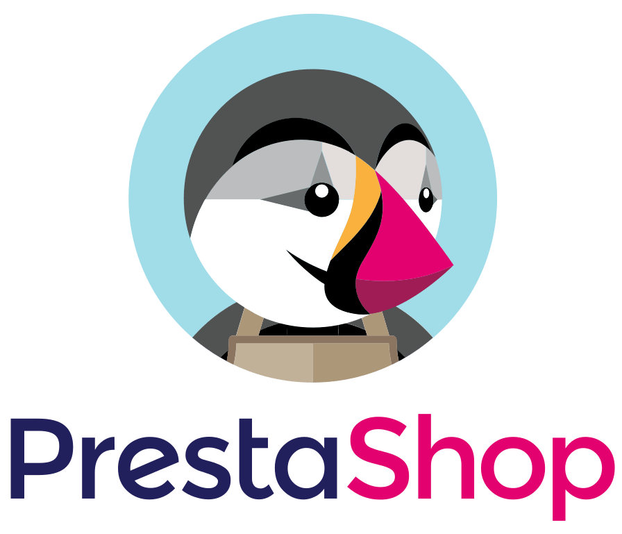 Prestashop 1.7 upgrader