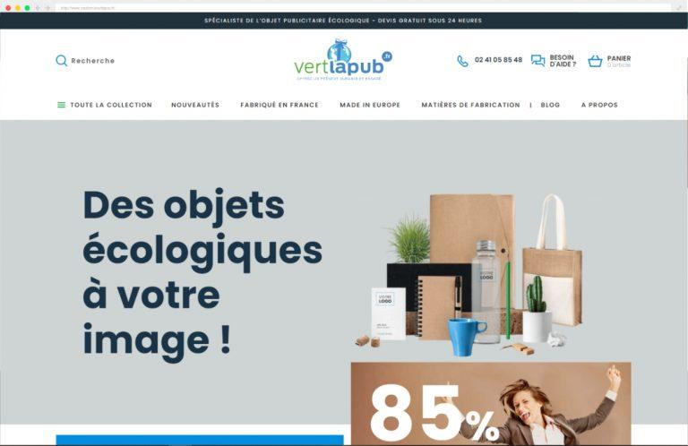 VLP boutique